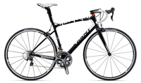 DEFY ADVANCED SL